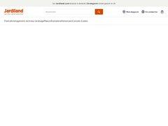 Jardiland Joué-lès-tours