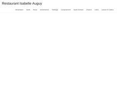 Détails : Kadice.fr : les chemises cintrées fashion du moment