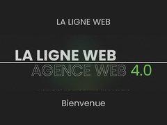 Détails : La Ligne web à Aix en Provence