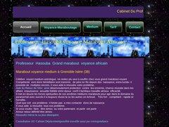 Voyance Horoscope, Marabout à Isère, Grenoble (38), Medium, voyant  Astrologie Africain