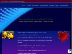 Voyance Horoscope, Marabout  Bouches-du-Rhône, Marseille (13), Aix-en-Provence, Medium, Voyant Astrologie,