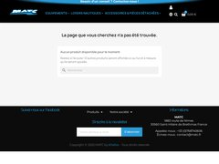 Code promo Cps Distribution