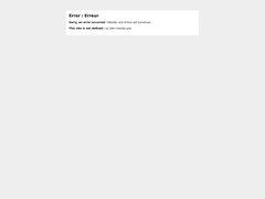 Externalisation commerciale de votre marque en France : fourniture industrielle, quincaillerie - MCS-Devoppement