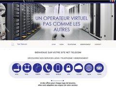 Détails : Solution de téléphonie d'entreprise IP