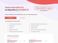 INSTITUT NEUROPNL FORMATION EN HYPNOSE ET EN PNL