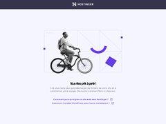 Cabinet expert en communication de crise et gestion de crise leader en France.