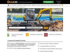 Détails : http://www.ocazoo.fr