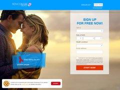 Détails : love seropositif sur le web
