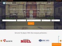 Artisan Serrurier - Dépannage Devis Conseil - 7/7 - 06.74.24.89.37
