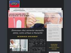 Serrurier marseille 13011