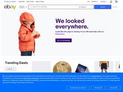 Pierre Cardin, Pulls-Cardiga ns eBay Boutiques | Mode-Tendance