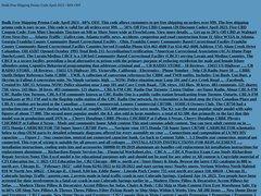 Détails : Voyager en Ethiopie