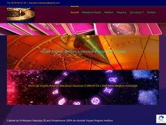 Voyance Horoscope, Marabout à  Avignon, Medium Vaucluse  (84), voyant  Astrologie  Africain