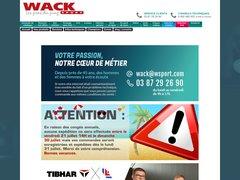 Code promo wack sport 2019 coupons r duction - Code promo m6 boutique frais de port gratuit ...