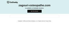 Femme enceinte, soins en ostéopathie à Aix en Provence