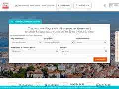 Active Diag13, expert certifié et assuré en diagnostics immobiliers depuis 2009. Nous intervenons dans les Bouches-du-Rhône, le Var pour réalisez tous les diagnostics vente et location.