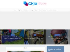 code promo Altitude Sports Fr