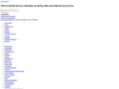 Découvrez les sous-vêtements Freegun à prix imbattable 5€90 et profitez des codes remises sur boutiquelandaise.fr