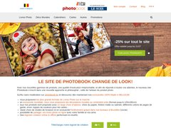 Photobook coupons et codes promo