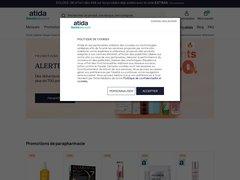 Code promo sante discount 2019 coupons r duction - Code promo comptoir sante ...