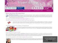 Cabinet de voyance Suisse,des consultations depuis toute la suisse pour une consultation de voyance par téléphone