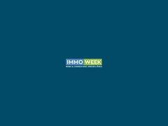 actualité du marché de l'immobilier sur immoweek.fr
