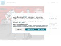 avis inaglobal.fr