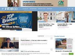 avis info-eco.fr