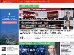avis informatiquenews.fr