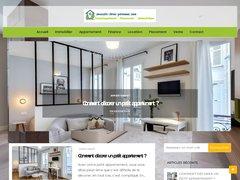 actualité du marché de l'immobilier sur investir-tarn-garonne.com