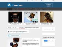 actualité du marché de l'immobilier sur iphoneaddict.fr