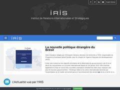 avis iris-france.org