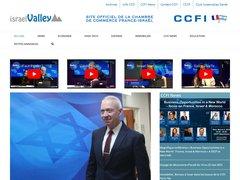 avis israelvalley.com