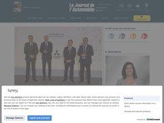 avis journalauto.com