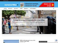 avis journaldemillau.fr