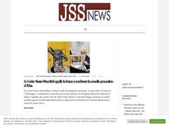 avis jssnews.com