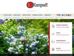 actualité du marché de l'immobilier sur kanpai.fr