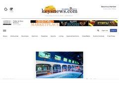 avis keysnews.com