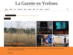 avis lagazette-yvelines.fr