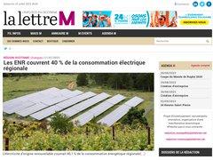 actualité du marché de l'immobilier sur lalettrem.fr