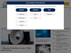 avis lamanchelibre.fr