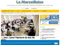 actualité du marché de l'immobilier sur lamarseillaise.fr