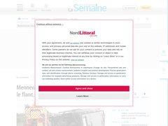 actualité du marché de l'immobilier sur lasemainedansleboulonnais.fr