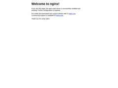 actualité du marché de l'immobilier sur lavieimmo.com