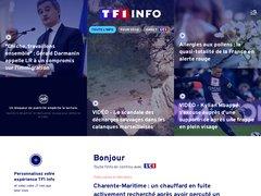 avis lci.tf1.fr