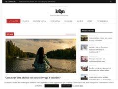 actualité du marché de l'immobilier sur lecitoyen.fr
