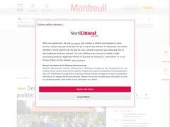 avis lejournaldemontreuil.fr