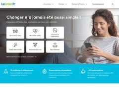 actualité du marché de l'immobilier sur lelynx.fr
