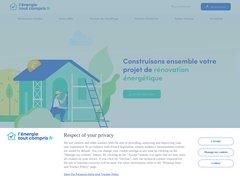 actualité du marché de l'immobilier sur lenergietoutcompris.fr