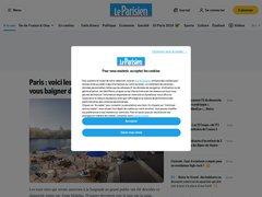 actualité du marché de l'immobilier sur leparisien.fr